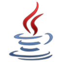 Java Interviews