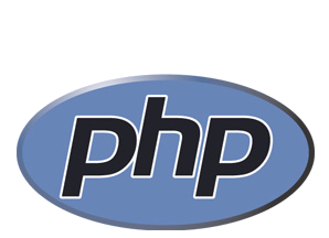 Free Online Php Practice Test Papers And Preparation For Written Exams